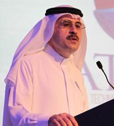 Amin H. Al-Nasser