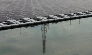 Japao Solar