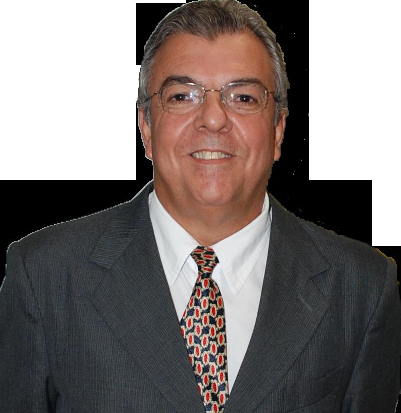 João Carlos da Cunha Bastos