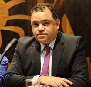 Juliano Bueno de Araújo