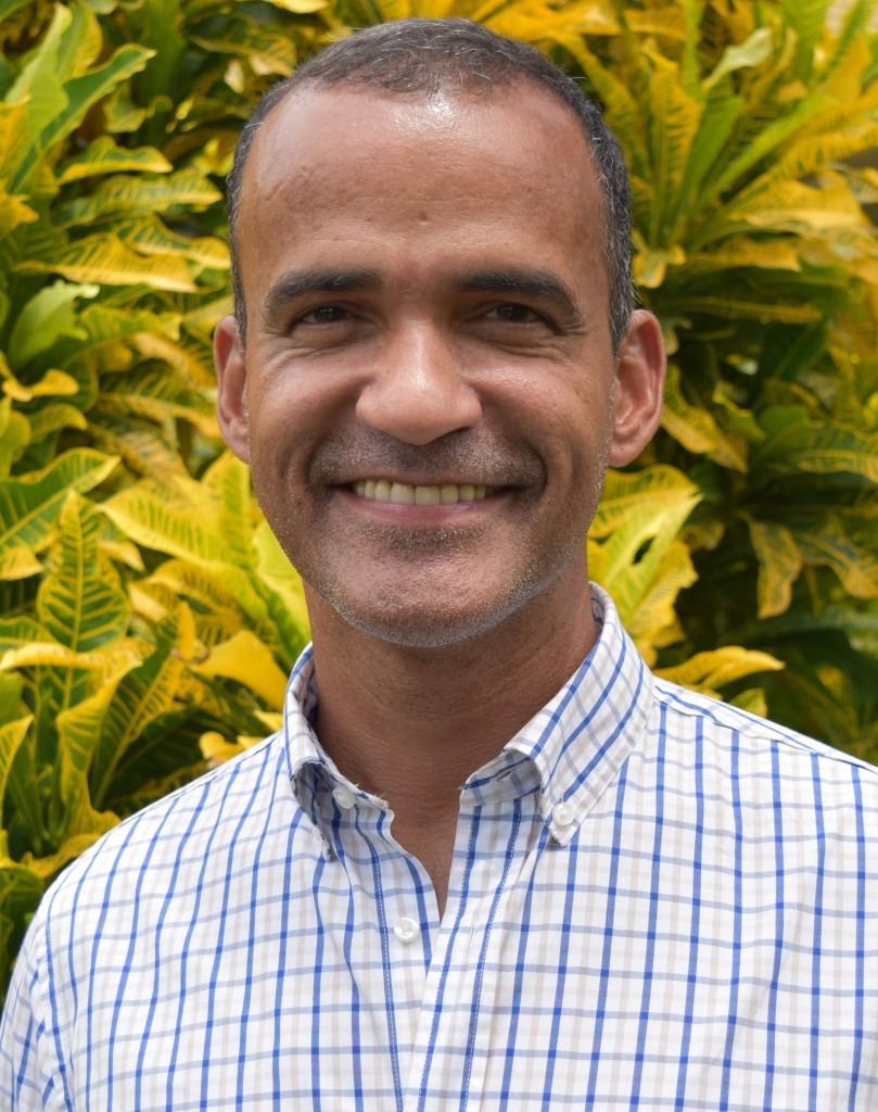 Josias_Silva