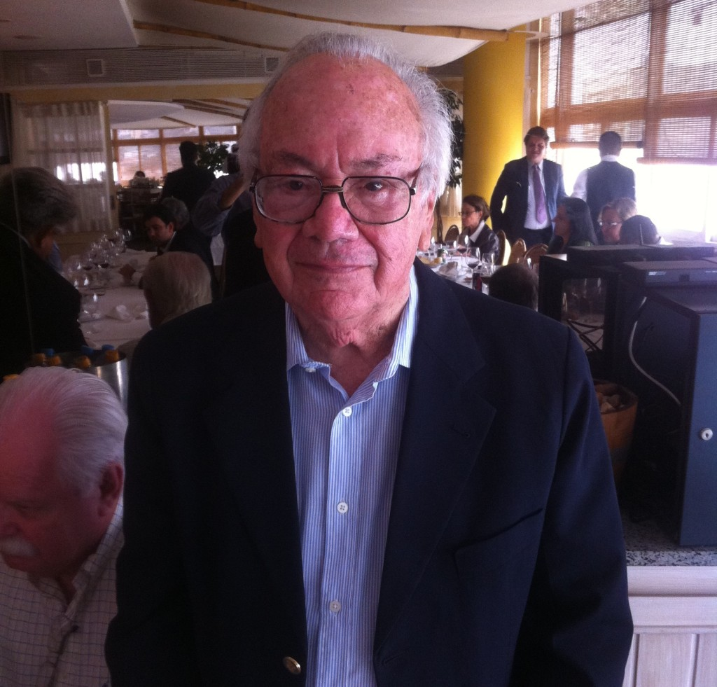 Ronaldo Fabricio