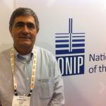 Carlos Camerini - Onip (1)