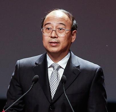 Dai-Houliang