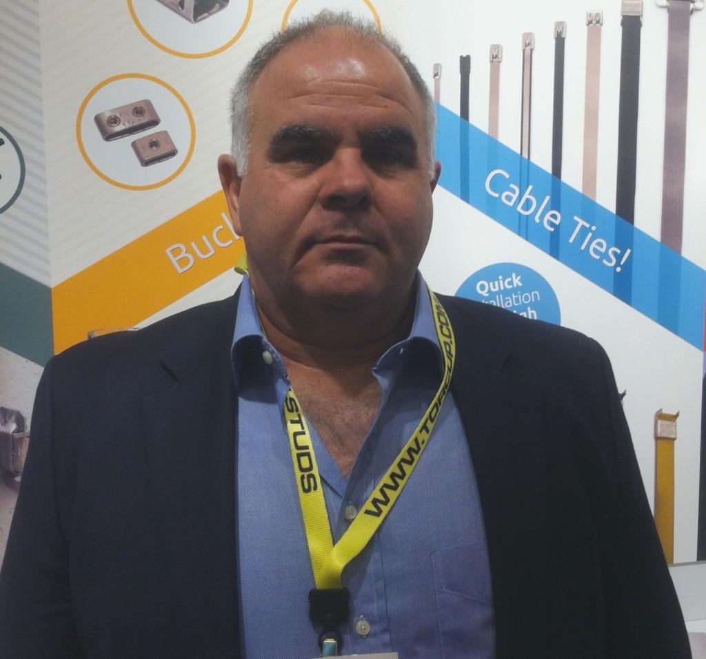 Jose-Amorim-Fechometal-