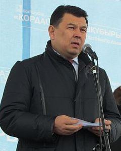 Kanat_Bozymbayev