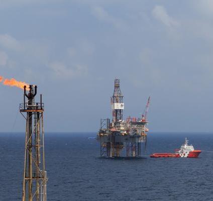Eni-starts-production-at-giant-Venezuelan-gas-field