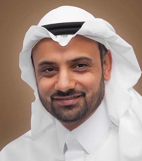 Hisham_0002_500x565_1