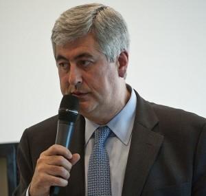 Maurício Bähr