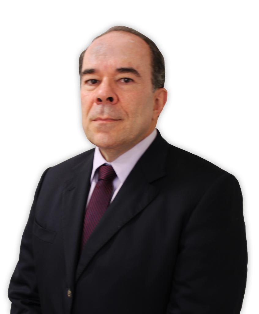 Bruno Campos Barretto