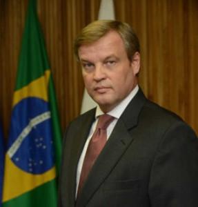 Carlos Otávio Quintella