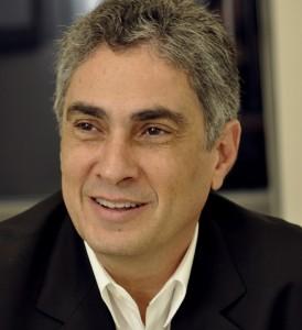 Eugenio Singer7