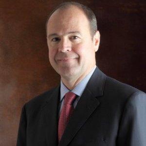 Andre Pires de Oliveira Dias Ultrapar