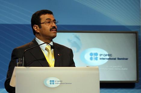 Mohammad bin Saleh al-Sada