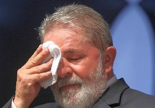 lula-triste1