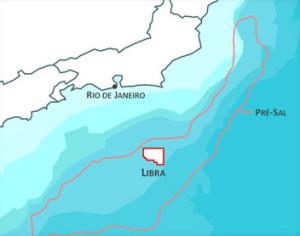 Libra1