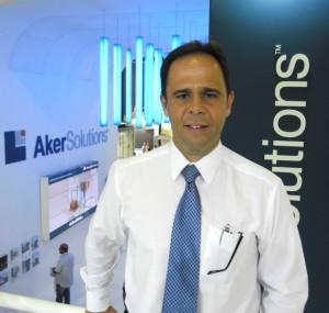 Luis-Araujo