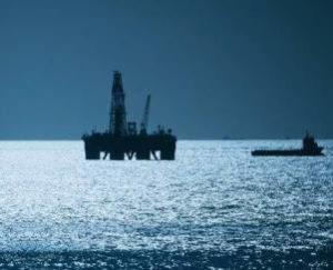 plataforma-de-petroleo-e-gas