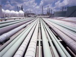 tipos-de-dutos-de-gas-natural__