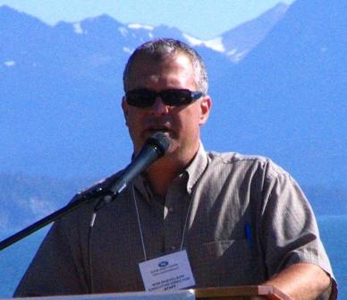 Bob_Shavelson Alasca