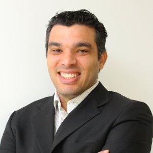 Fernando Rodrigues ABB