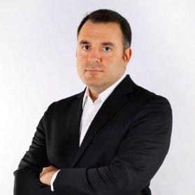 Gustavo Sousa CPFL Renovaveis