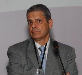 Luiz Fernando Vianna