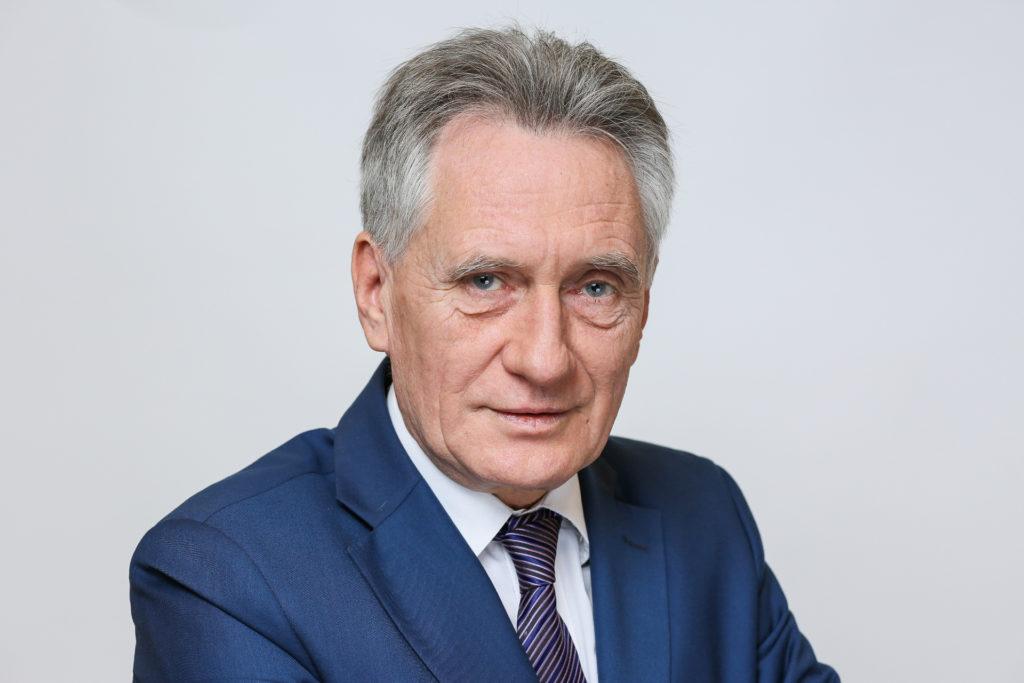 Piotr-Woźniak