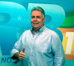 Saulo Farias Nuclep