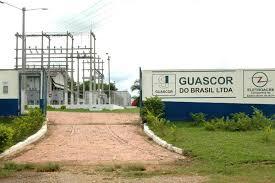 guascor