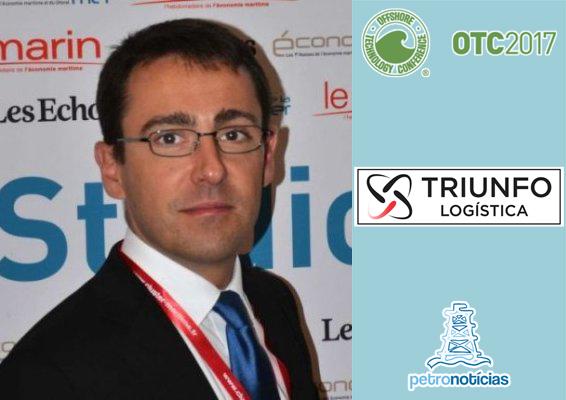 Julien Denegre, TechnipFMC (1)