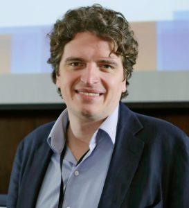 Alessandro Gardemann
