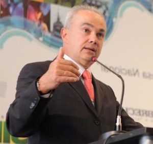 Roberto Simoes OOG