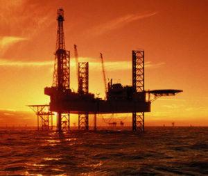 Startup brasileira de óleo e gás busca negócios com clientes europeus
