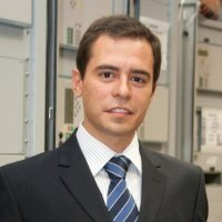 Sergio-Jacobsen