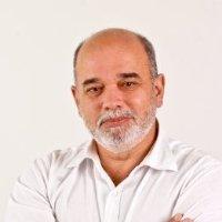 Osmond Coelho Jr