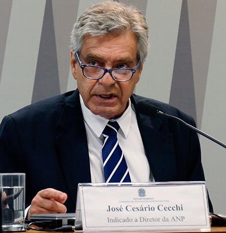 Jose-Cesario-Cecchi