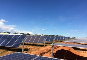 complexo_solar_pirapora_2