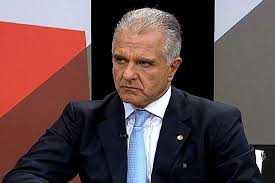 Deputado Julio Lopes