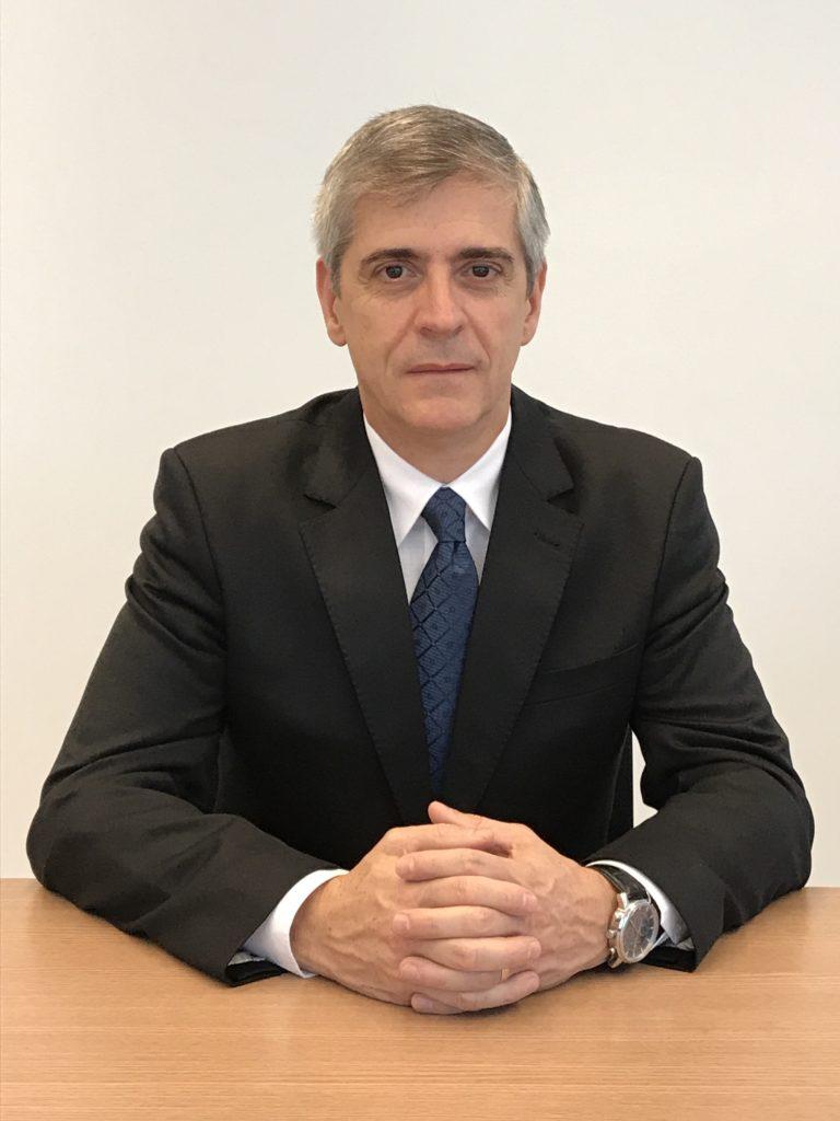 Roberto Zanella