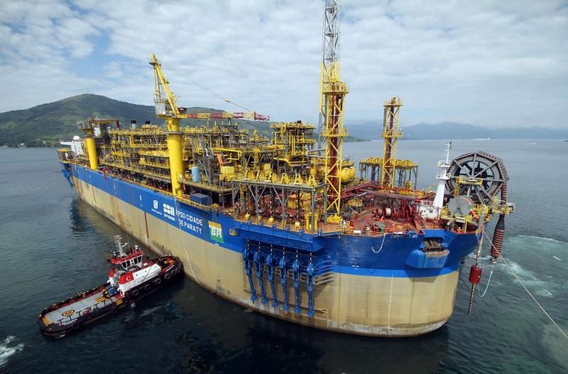 151116-sbm-offshore