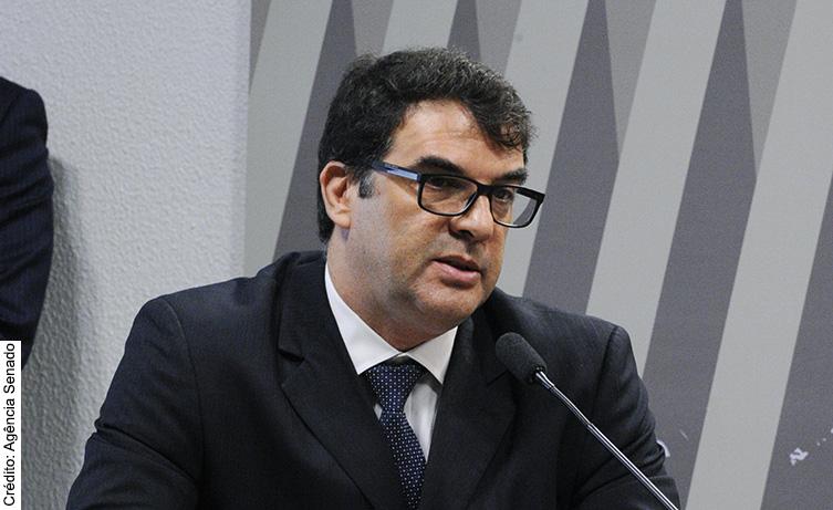 Foto_Dirceu-Amorelli_Senado