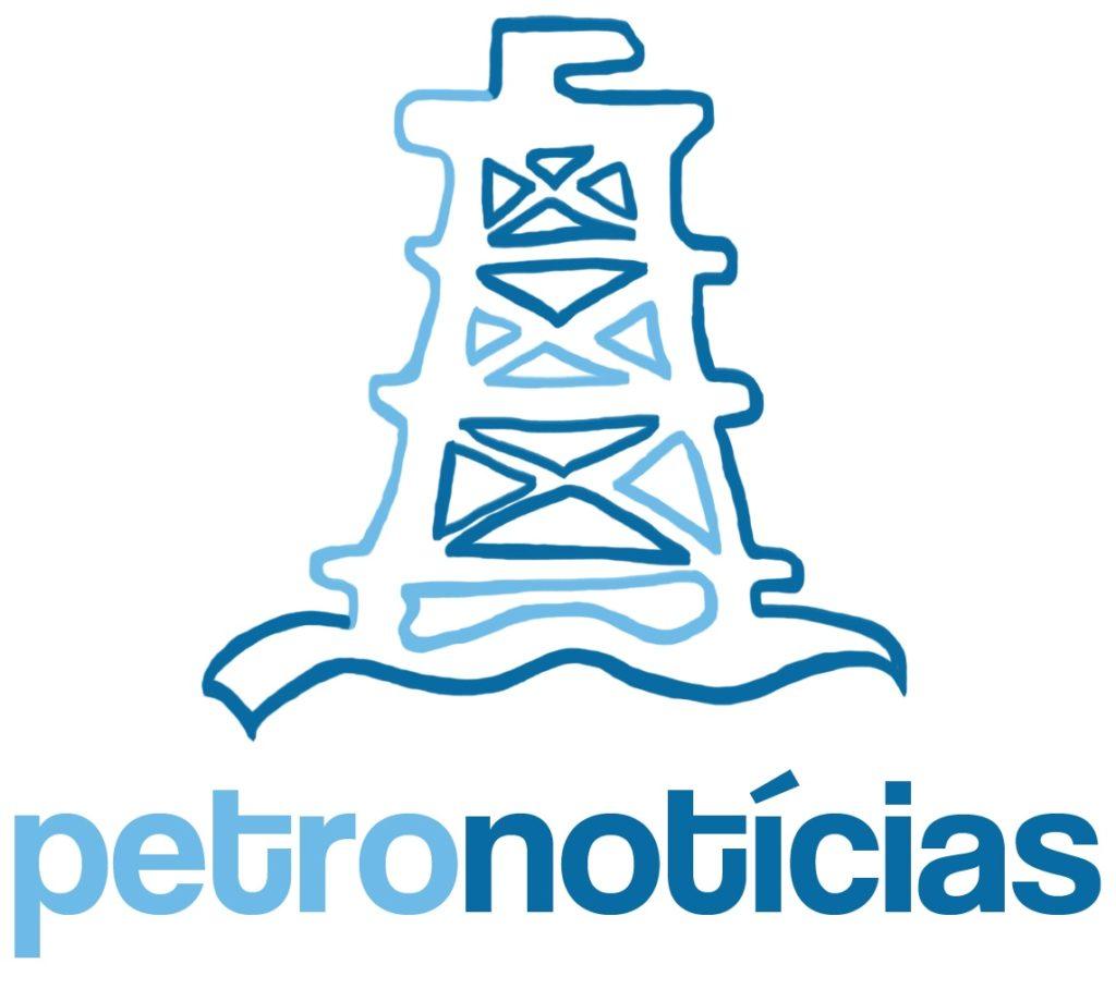 Logo Petronoticias