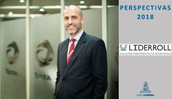 Olivier-Bellion-diretor-geral-da-Total-Lubrificantes-do-Brasil-2-300x195