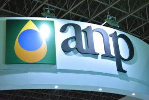 Leilão de biodiesel da ANP negocia 964,8 milhões de litros.