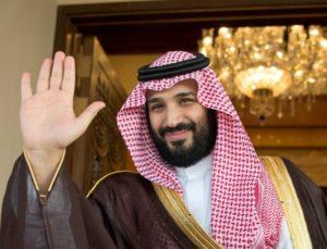 11abr2017---o-recem-anunciado-principe-herdeiro-da-arabia-saudita-mohammed-bin-salman-1498019584988_615x470