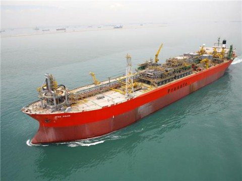 BW-Offshore-Gets-Two-Year-FPSO-Polvo-Extension-480x360