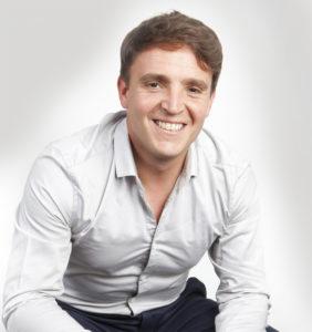 Ignacio Torresi