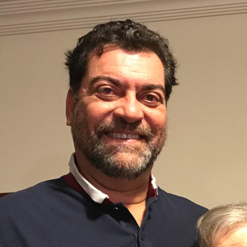 Julio Cardoso