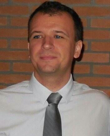 Rafael Tanaka - Prysmian Group